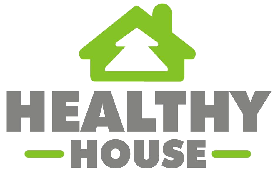 HEALTHY HOUSE ORIGINAL.png